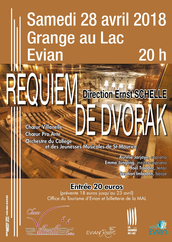 Villanelle Dvorak 28042018